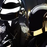 Daft Punk - BBC Essential Mix #173 (2013 12 27)  - (repeat of 02.03.1997)