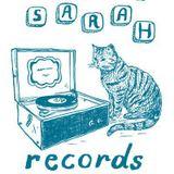 Galaxine 6 Sarah  records