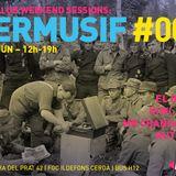 Vermusif #001