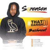 #ThatDanishDJ Week 7 - 16/01/19 - Bashment