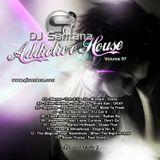 Addictive House V97 (04-2014)