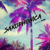 SAXOPHONICA ** House Mix **