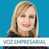 Voz Empresarial 28 Marzo 2017