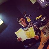 The Weekend KIC Starter with Sami - KicFM - 07/02/2014