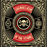 MSTRKRFT - Soundclash of the Titans