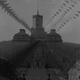 Panorama Dźwięku 2 (05/28/17) - XXXII. Konwencja: szaleństwo