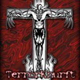 TerrorKnurft-Doing it on Terror