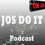 Jos Do It 38 Invite Kross