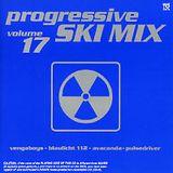 DJ Markski Progressive Ski Mix 17