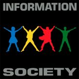 The 1980s Remixed: Information Society