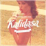 Serie Disko Nº 32 - Kalidasa