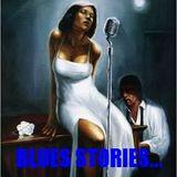Blues Stories... by DJ Dervel