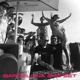 Barcelona 2k18 Set