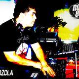 Mix Master Chic Dj Barzola Abril 2016