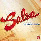 El Gran Combo De Puerto Rico Mix