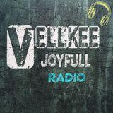 VELLKEE JOYFULL RADIO #002