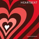 Julius Papp Heartbeat Volume 2