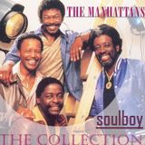 the manhattans special