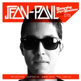 Jean Paul / Episode 79