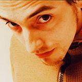Cristian Vogel @ Tresor Berlin 20.03.1998