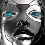 The Sound Of Save The Robots Vol 3