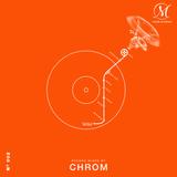 Sounds of Matinée - Podcast Dance FM | pres. Dj Chrom [02]