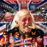 Lou Collins Radio Show 7.7.14 Bill Maloney, Brian Gerrish talk Westminster Paedophiles