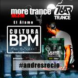 FESTIVAL DE SAN ISIDRO  20190511 - Andres Recio [76AR]  CulturaBPM 106.8 FM Radio El Alamo (LIVE)