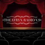 Theatryx Radio Act -9