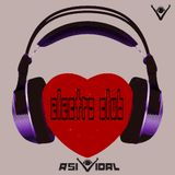 Asi Vidal Electro Club 130 - 2014 Year Mix