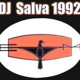 DJ Salva - Tributo EM 1992 (Sevilla) -  PARA TODA LA PEÑA DEL GRUPO EM