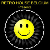 Dave Kane Live @ Retro House Belgium - La Turbine 07-03-2014