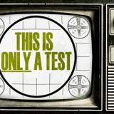 Tom Schoppet - This Is Only A Test 12-04-2015