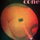 Cone 002