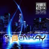 Power 106 LA - Jump Off Mix - 22min