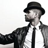 R&B Mix 2