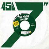 DJ Koco – 45's Live Mix - Rap 2
