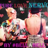 Pure NERVO BellaBell