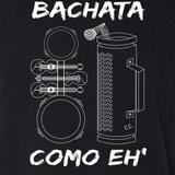 May 11, '18 Bachata Mix