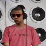 Aranha Dee Jay - Under Rap 2007