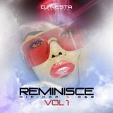 DJ Nesta - Reminisce (HipHop n RnB) Vol 1