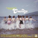 Zwollywood Swingin' & Outside Cravings