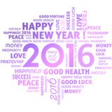 HAPPY NEW YEAR DJ D.Genique @ Planet Radio THE CLUB