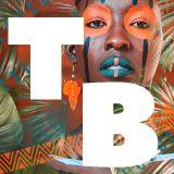 Tropical Beats Radio Show Dec '18 Hi-Lites and Dee-Lites Feat PEDRO, El Búho, Onipa, Bixiga70, VHOOR