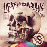 The S - Death & Rainbows EP (SkullTec mix)