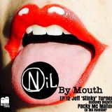 Nil by Mouth Ep 12 featuring interviews with Jeff Turner (Cockney Rejects) & Packy Mc Mahon