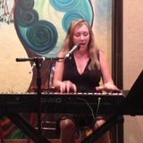 Interview with singer songwriter Marci Geller on 03 06 14.