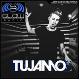 Tujamo - Glow Radio, United States 2014-12-04 (Ultrabar Washington DC) 2015-03-10