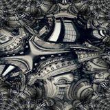 Bunkerschelle Techno - Mix