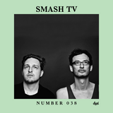 Suol Radio Show 038 - Smash TV